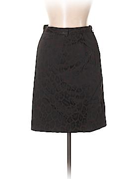 Gerard Darel Casual Skirt Size 38 (FR)