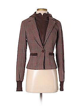BCBGirls Jacket Size S
