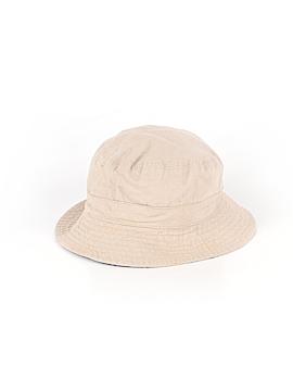 Old Navy Bucket Hat Size M (Kids)