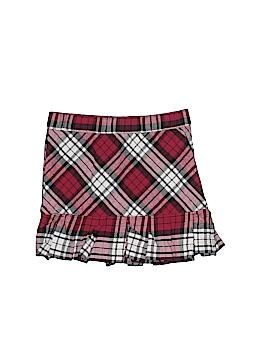 Kids Korner Skirt Size 18 mo
