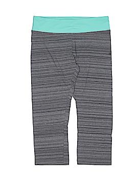 SO Yoga Pants Size 12
