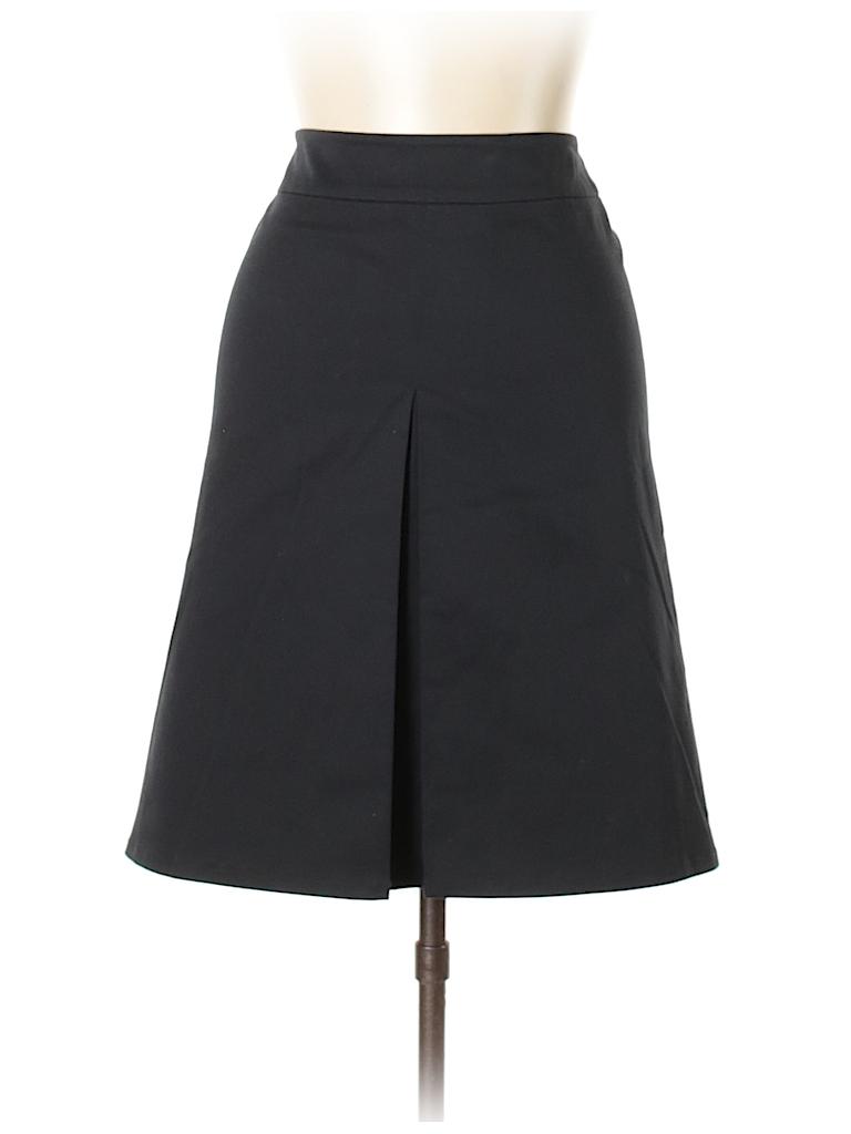 Prada Women Casual Skirt Size 48 (IT)