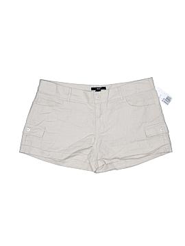 XXI Cargo Shorts Size L