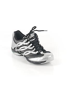 Bloch Sneakers Size 12