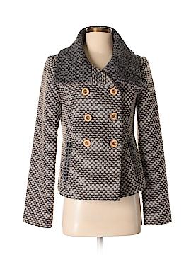 Tabitha Coat Size S