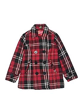Dollhouse Coat Size 5T