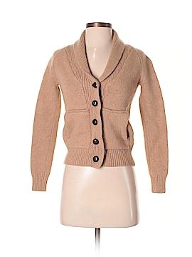 Madewell Wool Cardigan Size S