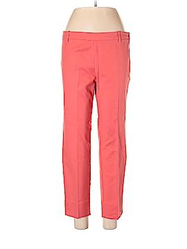 Jones & Co Casual Pants Size 10