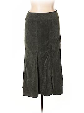 Zac & Rachel Casual Skirt Size 14