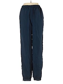 Kaelin Track Pants Size S