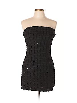 Nikibiki Casual Dress Size L