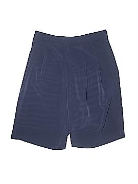 H&M Dressy Shorts Size 12