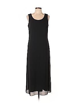 Virgo Casual Dress Size 10