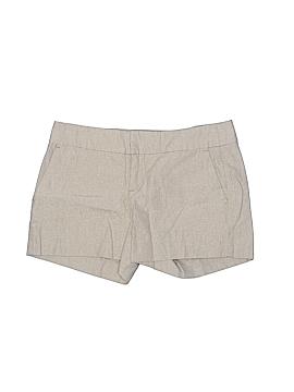 Banana Republic Factory Store Dressy Shorts Size 9 (Petite)