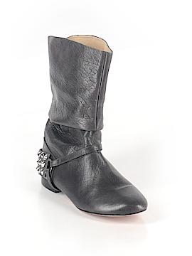 Be&D Boots Size 40 (EU)