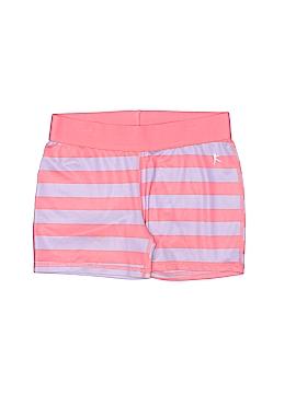 Danskin Now Athletic Shorts Size M (Kids)