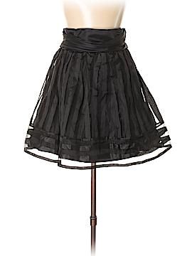 Betsey Johnson Formal Skirt Size 10