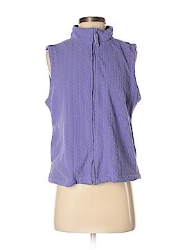 Designers Originals Vest Size M