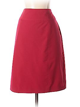 Worthington Casual Skirt Size 10