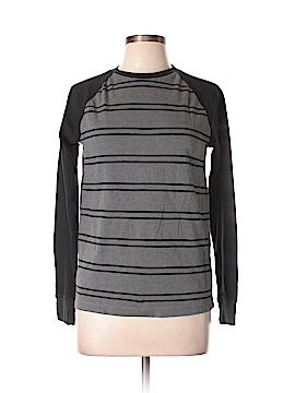Urban Pipeline Long Sleeve T-Shirt Size XL
