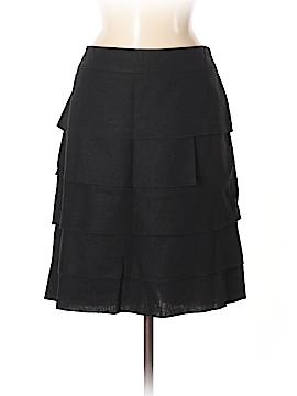 Larry Levine Formal Skirt Size 12