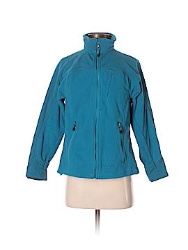 L.L.Bean Fleece Size XS (Petite)