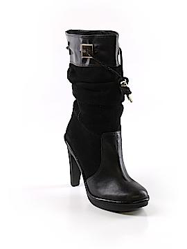 MICHAEL Michael Kors Boots Size 5 1/2