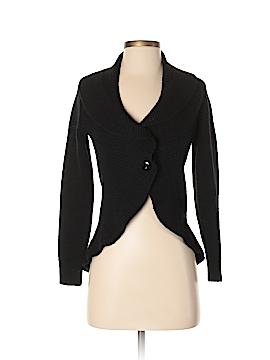 Motto Cardigan Size XS