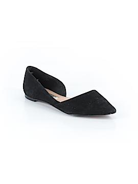 Audrey Brooke Flats Size 6 1/2