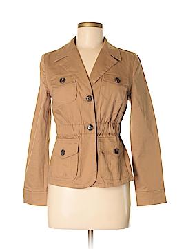 Charter Club Jacket Size P (Petite)