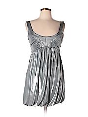 Bebe Women Cocktail Dress Size M