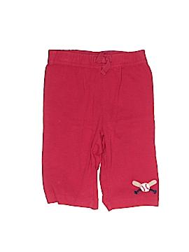 Gymboree Casual Pants Size 0-3 mo