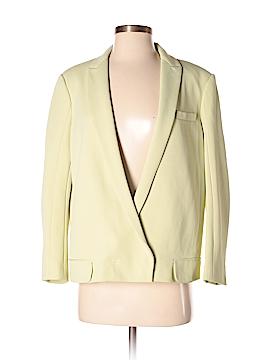 Diane von Furstenberg Blazer Size 8