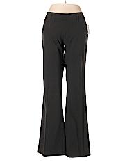 Gap Women Dress Pants Size 6 (Petite)