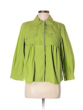 MICHAEL Michael Kors Jacket Size M