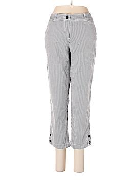 Ann Taylor LOFT Outlet Casual Pants Size 0