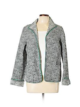 Nina Mclemore Blazer Size 10
