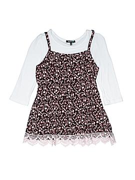 Takara Dress Size S (Kids)