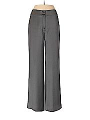 Armani Collezioni Women Dress Pants Size 6