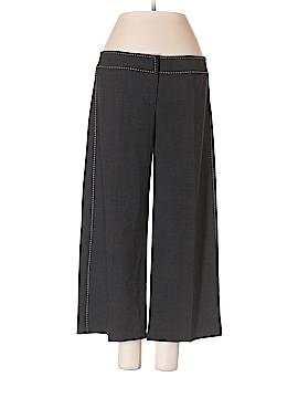 Bebe Casual Pants Size 2