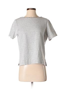 Draper's & Damon's Sweatshirt Size M