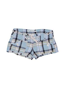 Tyte Shorts Size 1