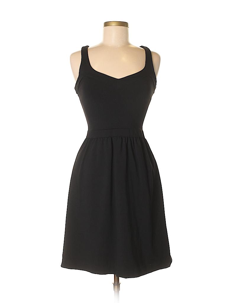 Pin It Cynthia Rowley Tjx Women Casual Dress Size Xs