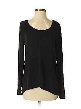 Matty M Sweatshirt Size XS