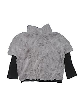 Llum Pullover Sweater Size 8
