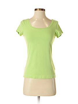 Vineyard Vines Short Sleeve T-Shirt Size XS