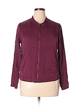 Merona Jacket Size XXL