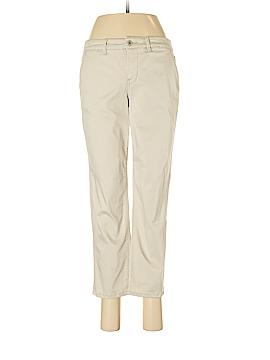 Bandolino Khakis Size 4