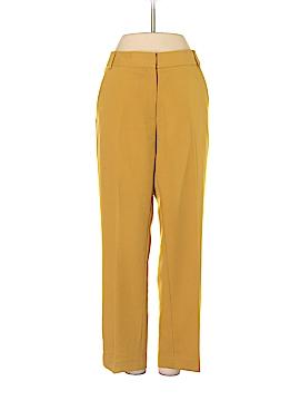Jules & Leopold Dress Pants Size 4