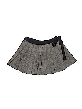 La Faute a Voltaire Skirt Size 10